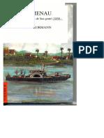 Blumenau - Arte,Cultura e as Histõrias de Sua Gente - 1850 1985 - Vol. 02