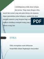 ETIKA PROFESI.pptx