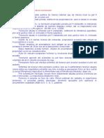 4.1.4 - Moduri de Dobandire a Dreptului La Proprietate