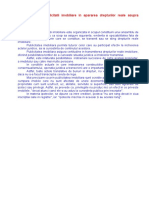 4.1.5 - Regimul Juridic Al Dreptului La Proprietate