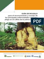 Guía de bolsillo plagas.pdf