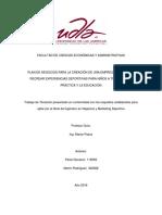UDLA-EC-TINMD-2016-12