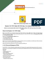 351017840-Simulasi-CAT-CPNS-Online-2017-Latihan-Gratis-BKN-Menpan-CPNS-2017.pdf