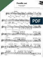 Prendilacosi.pdf