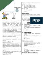 287496073-ProbabiLidaDes.pdf