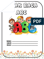 Bijak baca Abc.pdf