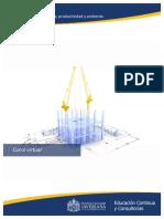 Autocad Virtual
