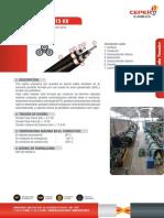 na2xsa2y-s-8-15-kv.pdf