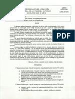 m25_2012_lengua_castellana_andalucia.pdf
