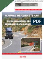 RD-03-2013-MTC-14 manual de carrteras.pdf