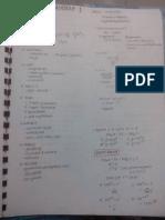 318791246-Calcu-Tech-Matyu.pdf