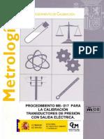 CEM ME 017 MENMETROS TRANSDUCTORES.pdf