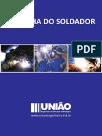 cartilha de soldagem.pdf