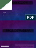 Madera - Copia