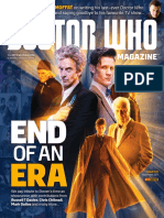 Doctor.Who.Magazine..Issue.515..September.2017.pdf
