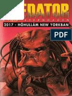 KyleSternhagen-2017HohullamNewYorkban.pdf