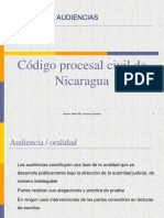Luis Felipe Vivares - Concepto de Jurisdicción