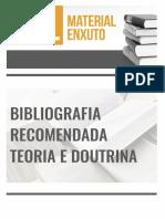 Mapas Mentais - Estudoesquematizado.com.Br