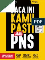 Tips menjawab soal CPNS.pdf