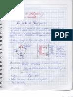 sistema de refrigeracion y aire comprimido.pdf