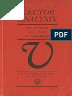 Krasnov-Kiseliev-Makarenko-Vector-Analysis-Mir-1983.pdf