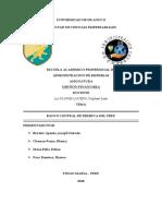 Gestion Financiera 01.10.2018