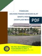 PPK VENTILATOR.pdf