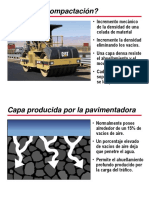 Fundamentals of Asphalt Compaction_ES QSSQ9891-01