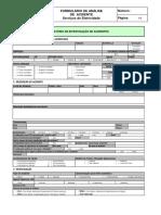 xxx-FOR-Acidente - Formulario Análise Acidente.pdf