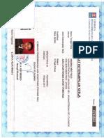 Isos-07885_tm_pst-Ananda Revi Yulio-ts004-Kelas i