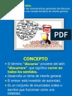 44. DISCURSO (2).pptx
