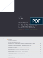 I_CONGRESSO_DE_HISTORIA_E_PATRIMONIO_DA.pdf