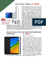 Xiaomi Redmi 4 16GB.docx