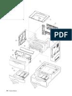 lex_x_264_364_partslist.pdf