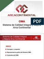 1-cimagira.pdf