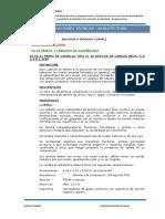 E.T. Arquitectura MODULO CAMAL.doc