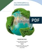 Brochure - Shesa.pdf