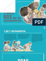 SAFERLAB. Tool Box - Crie Sua Contranarrativa.pdf