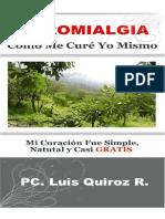 Fibromialgia-Como-Me-Cure-Yo-Mismo-Span-Ravines-Luis-Quiroz.pdf