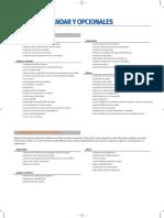 DX225LCA (ES).pdf