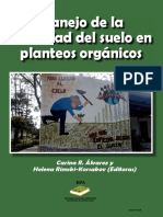 libro_fertilidad_de_suelos-pvo_isbn.pdf