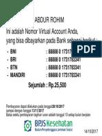 ABDU ROHIM-VA0001731783341.pdf