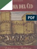 El Cid Campeador_Libro.pdf
