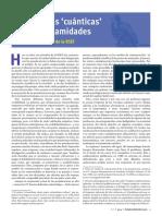 2224-3676-1-PB.pdf