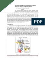 98182-ID-analisis-pengaruh-bentuk-permukaan-pisto.pdf