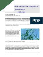 Control de Algas 21925,Water-pp267-272.en.es