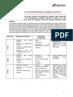 Desarrollo Socioafec-solucionario UD1.PDF