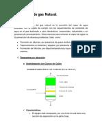 179182444-Desecantes-de-Gas-Natural-Adsorcion-converted.docx
