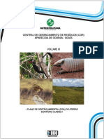 VOLUME III PGA - METROPOLITANA TRATAMENTO DE RESIDUOS URBANOS.pdf