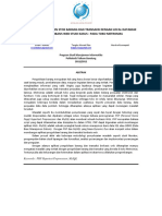 APLIKASI_PENGELOLAAN_STOK_BARANG_DAN_TRA (1).pdf